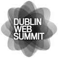 Dublin_Web_Summit