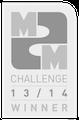 M2M_Award